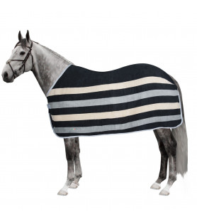 Equiline Couverture Polaire...