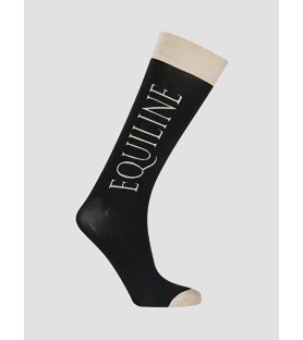 Equiline SOFTLY -...