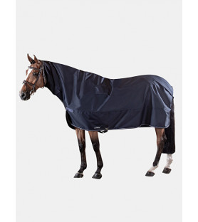 Equiline Couverture Corby...