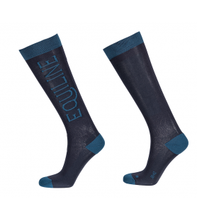 Equiline Chaussettes CALZINO