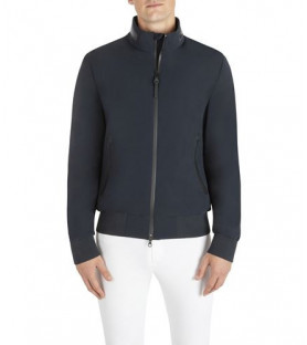 Equiline Bomber homme Carlc
