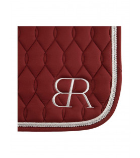 BR Tapis Ruby jumping
