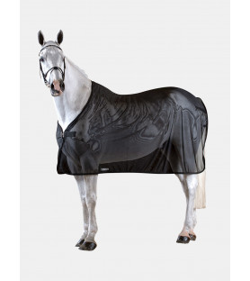 Equiline Couverture...