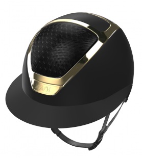 Kask Star Lady Gold