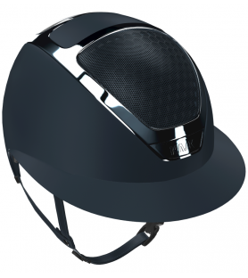 Kask Star Lady Classic
