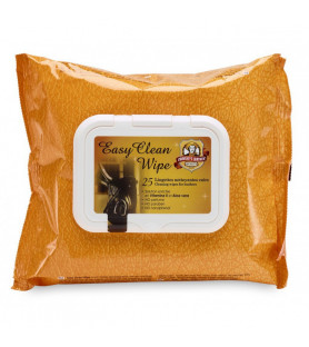 Charle's Leather Easy Clean...