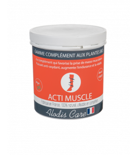 Alodis Care Acti Muscle