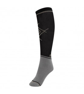 Anky Chaussettes 3 paires