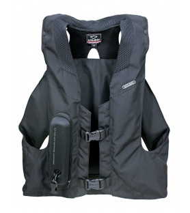 Hit Air Gilet airbag complet 2