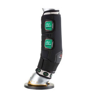 Therapeutic support Boot...