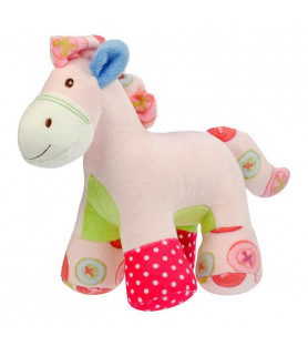 """Peluche """"Lilly"""""""