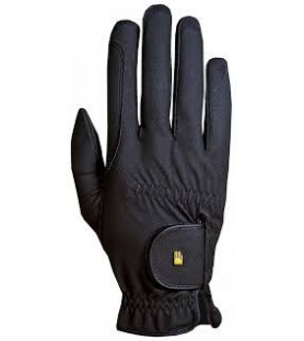 Gants ROECKL Grip Junior