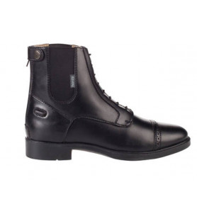 Bottines jodhpur Horze Spirit