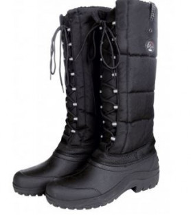 Thermoboots hiver Husky HKM