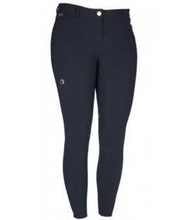 Ego7 Pantalon Jumping VB