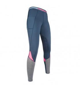 Leggings Enfant Active 19...
