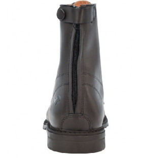Performance Boots Dandy