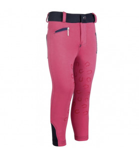 Hkm Pantalon Champ