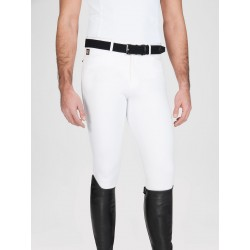 Equiline Pantalon Homme Willow